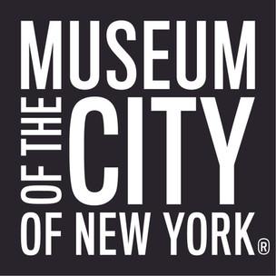 MCNY Logo (1) - Chie Miyajima.jpg