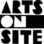 AOS Logo - Lauren Hafner Addison.jpeg