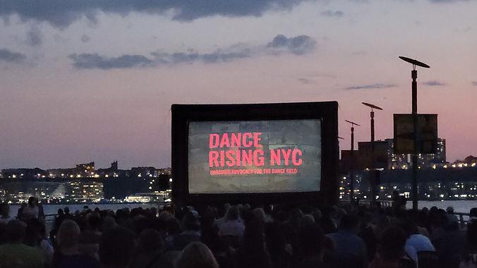 Dance Rising at Summer on the Hudson.jpg