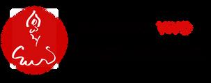 FVCS Stacked logo 2018 - Luciana Farias.