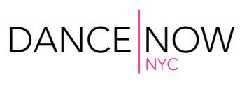 DanceNow_NYC - Grant Jacoby.jpg