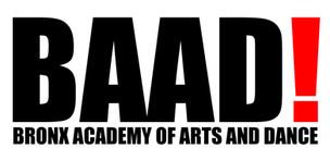 BAAD Logo-2 - Marcus Gualberto.jpg
