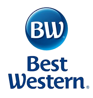 best-western-logo_edited