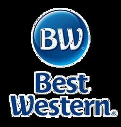 best-western-logo_edited