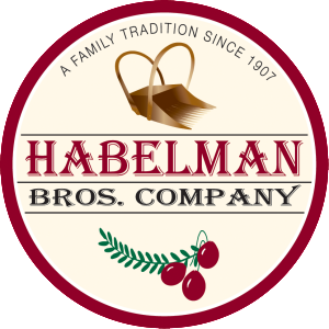 Habelmans-Logo-High-Resolution-copy-300x300