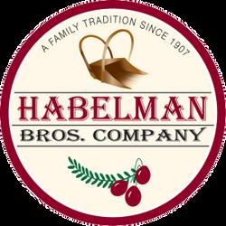 Habelmans-Logo-High-Resolution-copy-300x300