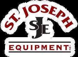 St. Joseph's equipment