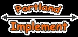 logo-portland-implement-lg