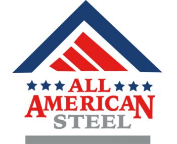 All American Steel