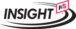 insightFS