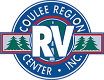 rvcenters-logo