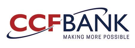 ccfbank_new_logo