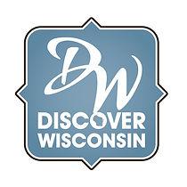 DiscoverWi-Logo_200dpi.jpg