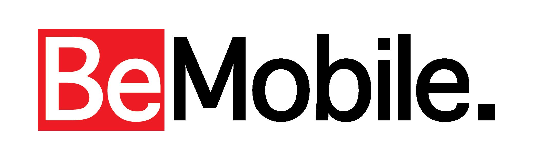 BeMobile_Logo-06