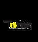Chamber Member Logo.webp
