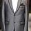 Thumbnail: Formal Suiting