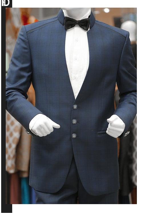 Pant Coat