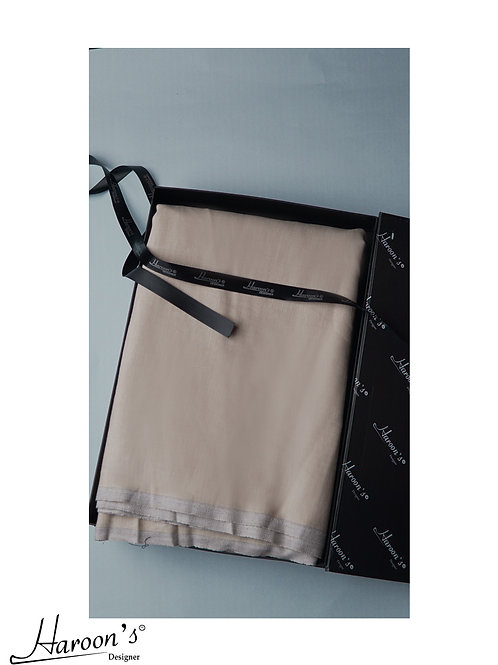 Shalwar Suit Fabric