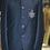 Thumbnail: Royal Blue Prince Coat