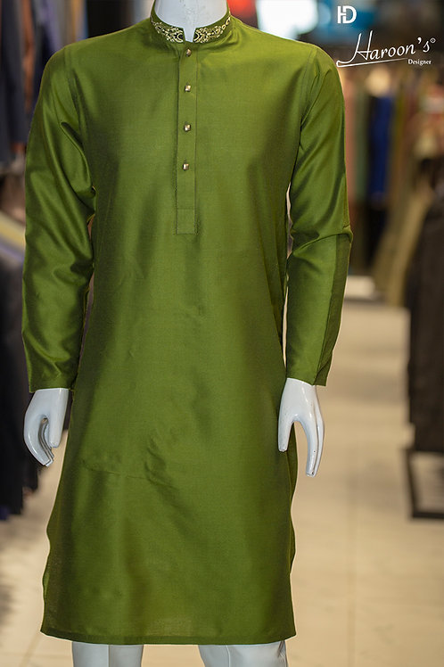 copy of Kurta