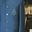 Thumbnail: Prince Coat
