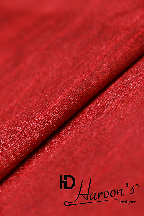 Pure Row Silk