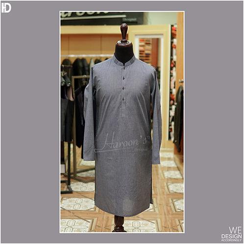 Shalwar Suit