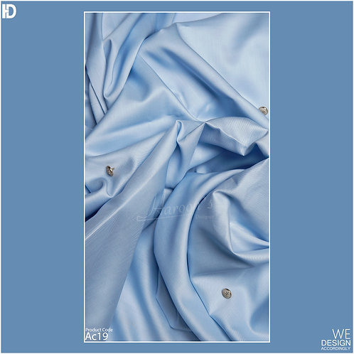 AUDI Cotton