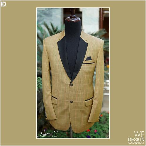 Tuxedo 2 Pc