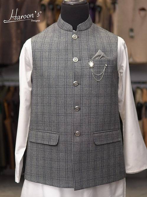 Waist Coat