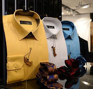 DressShirts.jpg