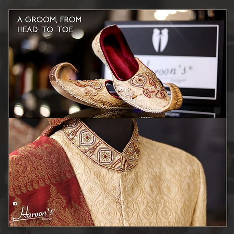 Sherwani shoes.jpg