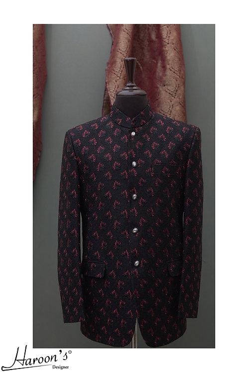 Prince Coat