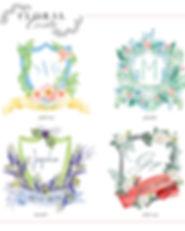Floral Crests2.jpg