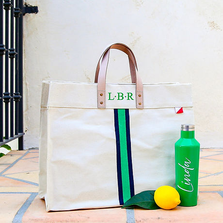 Green tote and bottle.jpg