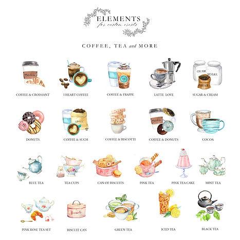 coffee tea and more.jpg