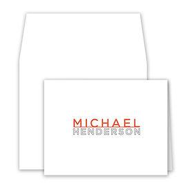 foldover cards D045.jpg