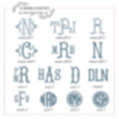Embroidery mono 2a.jpg