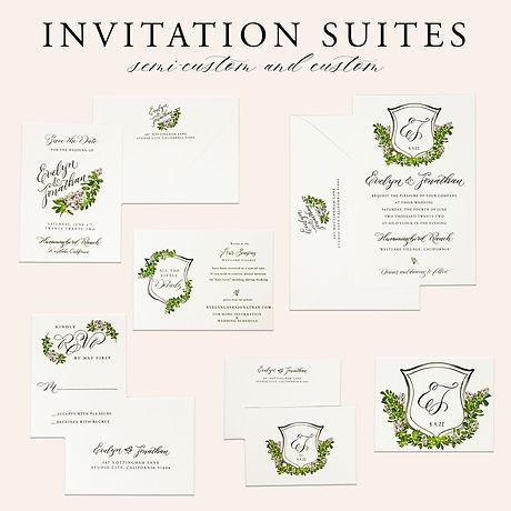 semi custom invitation.jpeg