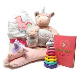 gift collection unicorns.jpg