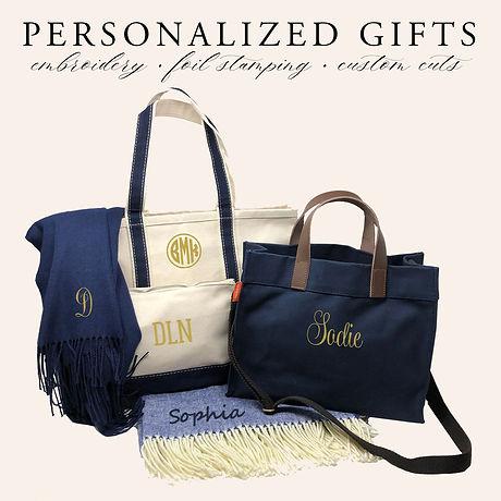 personalzied gifts.jpeg