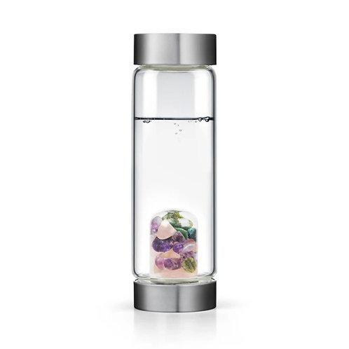 Gem Water Bottle- Beauty