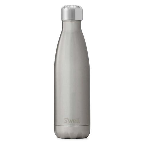 S'well 25 oz Bottle - Silver Linings