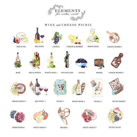 wine and cheese picnic.jpg