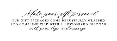 make gift personal.png