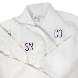 Kimono monograms.jpg