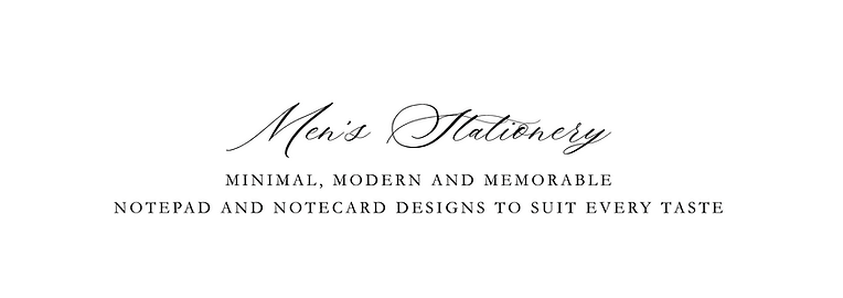 MEN'S STATIONERY.png