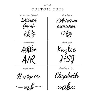 monogram fonts.jpg