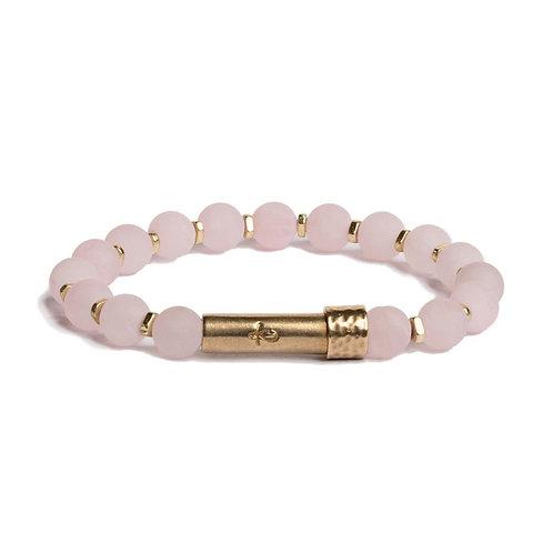Wish Bead Bracelet