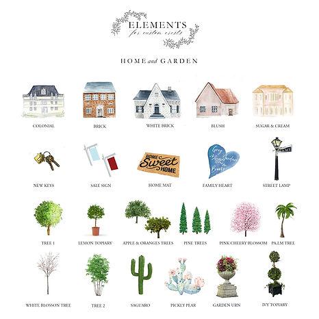 homes elements.jpg
